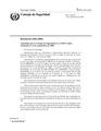 Resolución 1560 del Consejo de Seguridad de las Naciones Unidas (2004).pdf