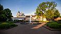 Restaurant Schloss Martfeld.jpg