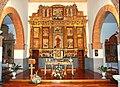 Retablo Iglesia San Vicente de Bercianos del Páramo.jpg