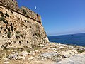 Rethymno Fortress June 1 2015 4.JPG