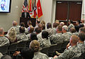 Retired Army general, wife share story of loss 130911-A-YZ911-002.jpg