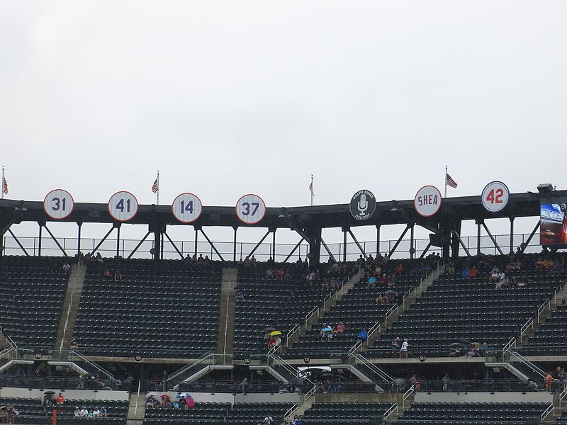 Retired Numbers in Left Field at Citi Field.jpg