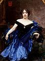 Retrato de la marquesa de Encinares (Museo Ibercaja Camón Aznar).jpg