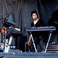 Reuben Wu at Ottawa Bluesfest in 2008.jpg