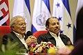Reunión Trinacional en Nicaragua 01.jpg