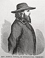 Rev. Joshua Young.jpg