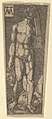 Reverse Copy of the Top of Dagger Sheath with David Holding the Head of Goliath MET DP836773.jpg