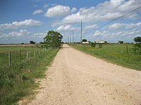 Rexville TX Northeast.JPG