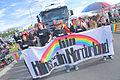 Reykjavík Gay Pride Kicks Off (6025859733).jpg