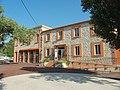Reynès 2012 07 19 06.jpg