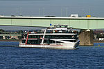 RheinFantasie (ship, 2011) 101.jpg
