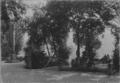 Rheinanlagen1910.png