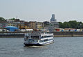 Rhine Princess (ship, 1960) 007.JPG