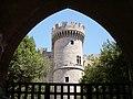Rhodos Castle-Sotos-26.jpg