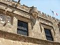 Rhodos Castle-Sotos-46.jpg