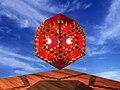 Rhombic Triacontahedron TX.jpg