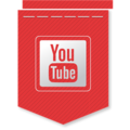 Ribbon, Youtube.png