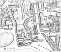 Richard Horwood map (1792-9) Square, Crescent and Circus.png