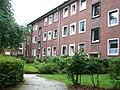 Richeystraße 57 - panoramio.jpg