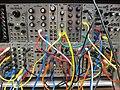 Richter, PNW SynthFest 2013.jpg
