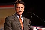 Rick Perry (6183280535).jpg