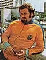 Ricky Bruch 1972.jpg