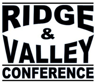 Ridge & Valley Conference