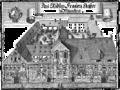 Ridlerkloster.png