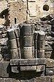 Rievaulx Abbey (476948359).jpg