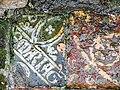 Rievaulx Abbey 20060728 014.jpg