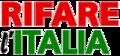 Rifare l'Italia logo.png