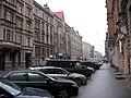 Riga 4091.jpg