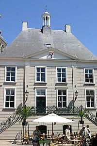 Rijksmonumenten Roosendaal 224.JPG
