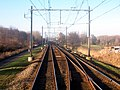 Rijswijk - panoramio - StevenL (1).jpg