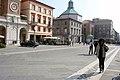 Rimini Piazza Tre Martiri by Saro Di Bartolo 02.jpg