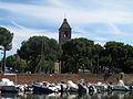 Rimini plages 3 (8186910871).jpg