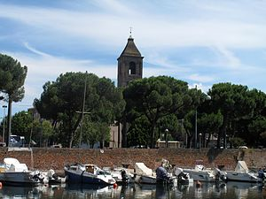 Rimini plages 3 (8186910871)