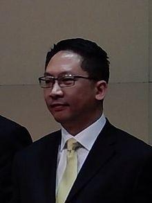 Rimsky Yuen 2014.jpg