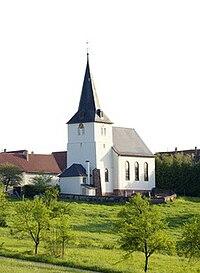 Ringeldorf eglise.jpg