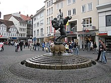 Braunschweig Wikipedia