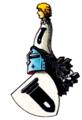 Ringg-Baldenstein-Wappen Hdb.png