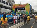 Rio 2016 - Women's road race (28888815760).jpg