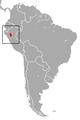 Rio Mayo Titi area.png