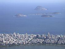 Rio de Janeiro 20040119 054.jpg