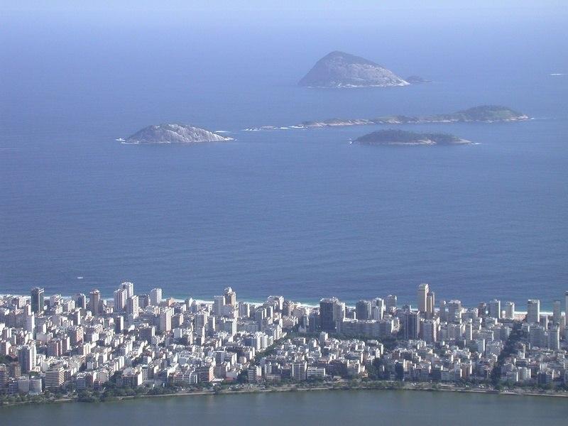 Rio de Janeiro 20040119 054