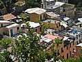 Riomaggiore 360-view from high 2.jpg