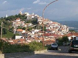 Rione Capadavutu.jpg