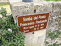 Riva Ligure-tomba Francesco Pastonchi1.jpg