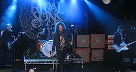 Rival Sons at Cambridge Junction.jpg