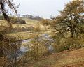 River Coquet looking towards West Hepple - geograph.org.uk - 112372.jpg